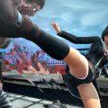 sg-zh-school-girl-zombie-hunter-screenshot-55