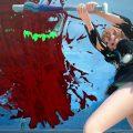 sg-zh-school-girl-zombie-hunter-screenshot-56