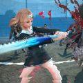 sg-zh-school-girl-zombie-hunter-screenshot-66