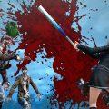 sg-zh-school-girl-zombie-hunter-screenshot-67