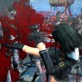 sg-zh-school-girl-zombie-hunter-screenshot-69