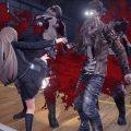 sg-zh-school-girl-zombie-hunter-screenshot-71