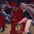 sg-zh-school-girl-zombie-hunter-screenshot-72