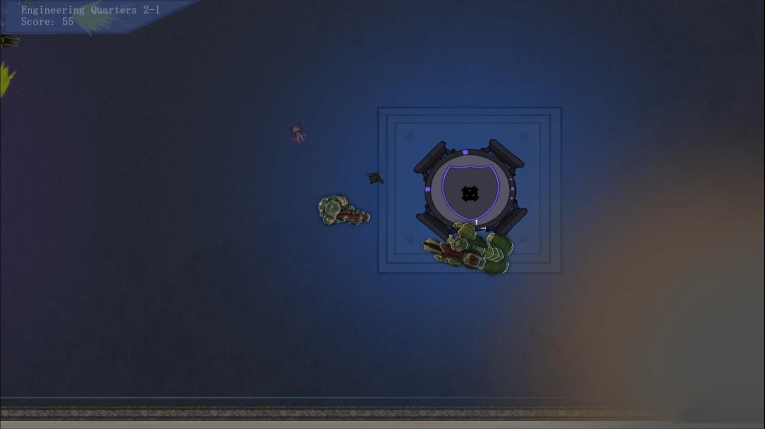 space-beret-screenshot-01
