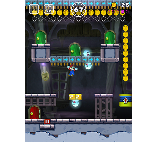 super-mario-run-screenshot-02