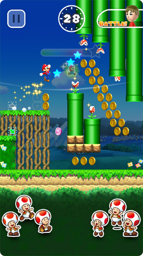 super-mario-run-screenshot-03