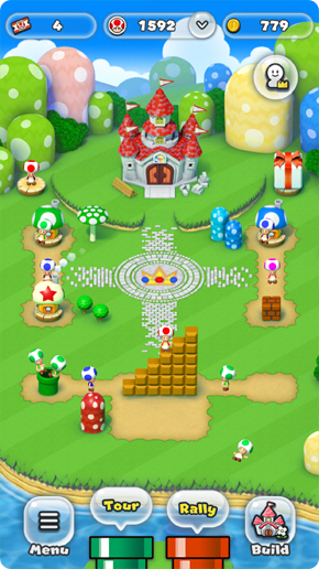 super-mario-run-screenshot-04