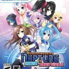 Superdimension Neptune VS Sega Hard Girls Review