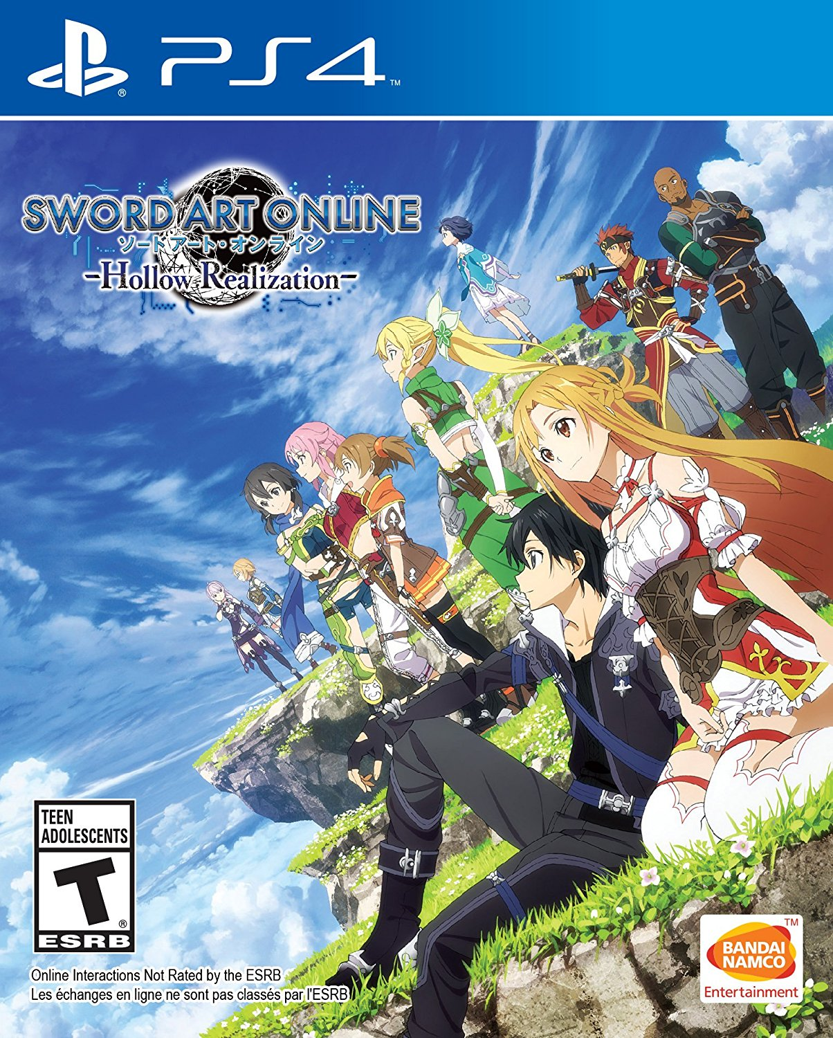 sword-art-online-hollow-realization-box-art