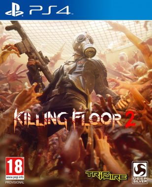 the-killing-floor-2-boxart-01