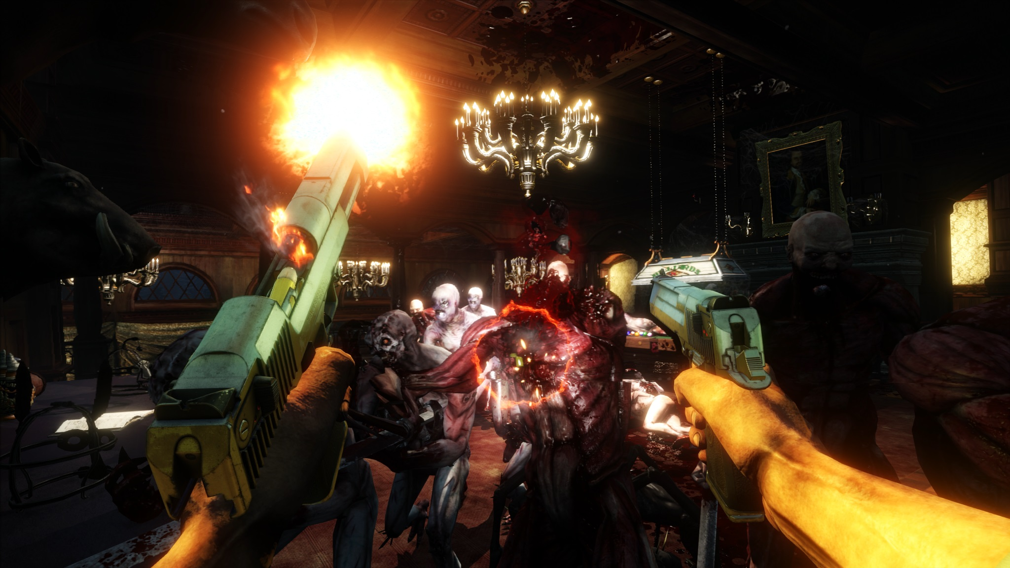 the-killing-floor-2-screenshot-01