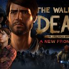The Walking Dead: A New Frontier – Ties that Bind Part I & II Review