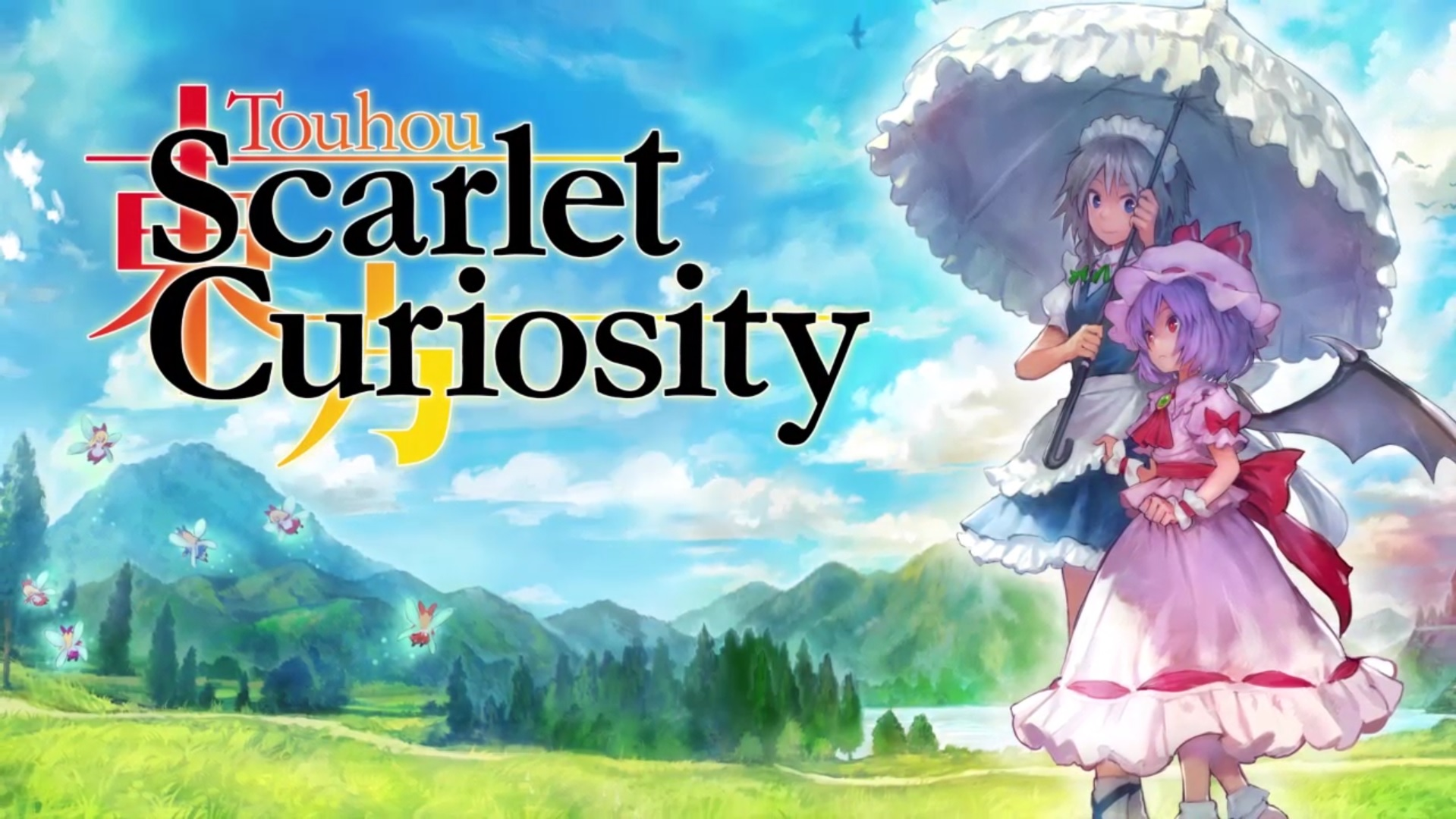touhou-scarlet-curiosity-artwork-002