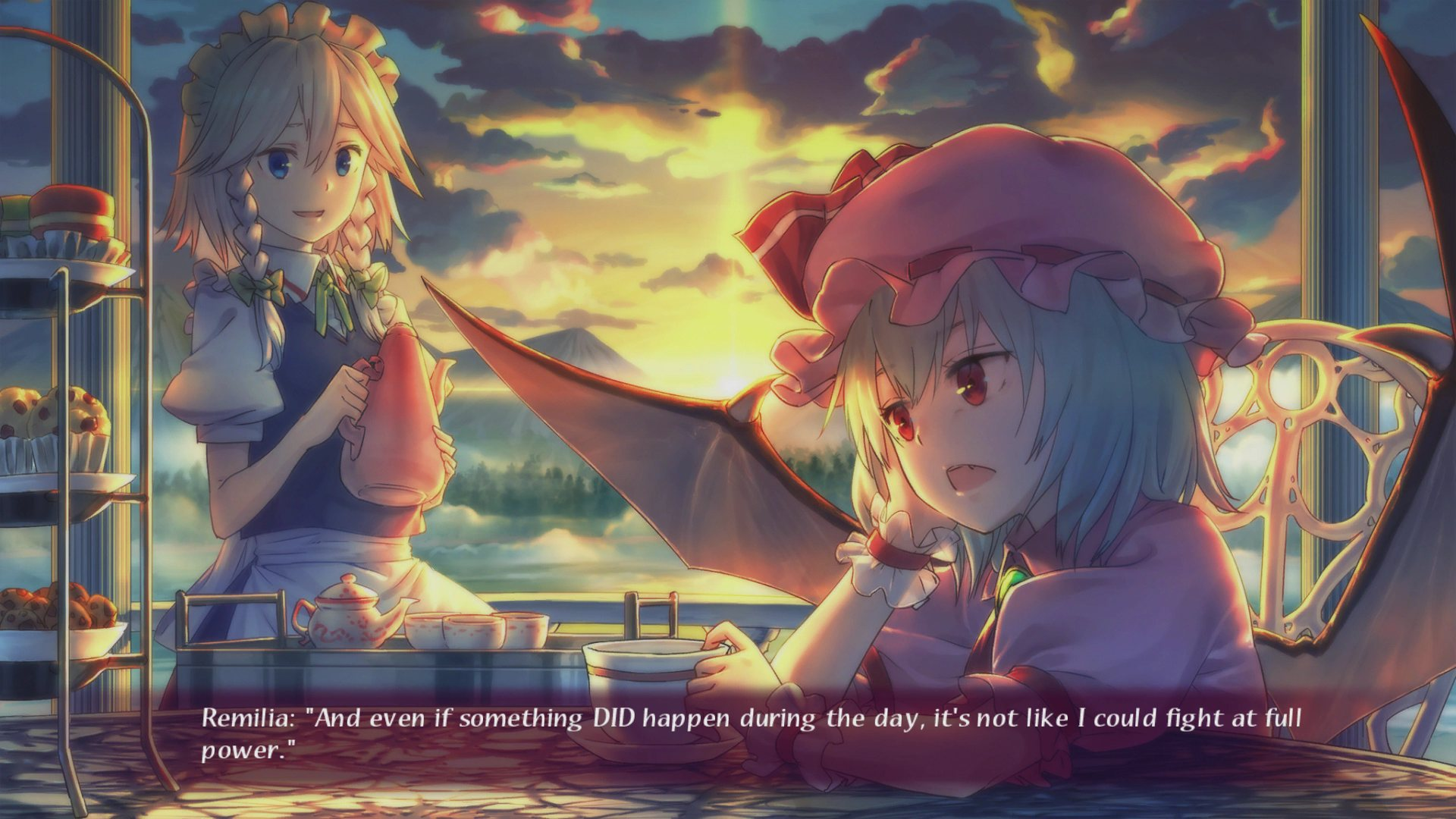 touhou-scarlet-curiosity-screenshot-050