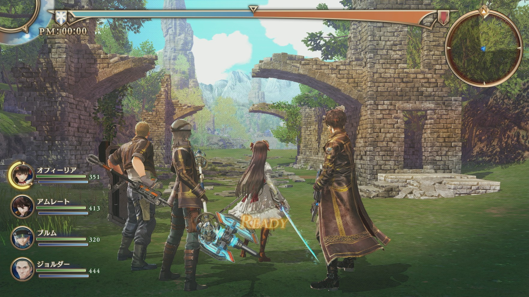 valkyria-azure-revolution-screenshot-026