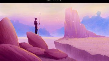 Brain in the Box Brings African Survival Game Voodoo to Kickstarter