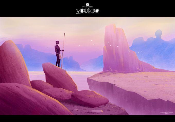 voodoo-promo-shot-01
