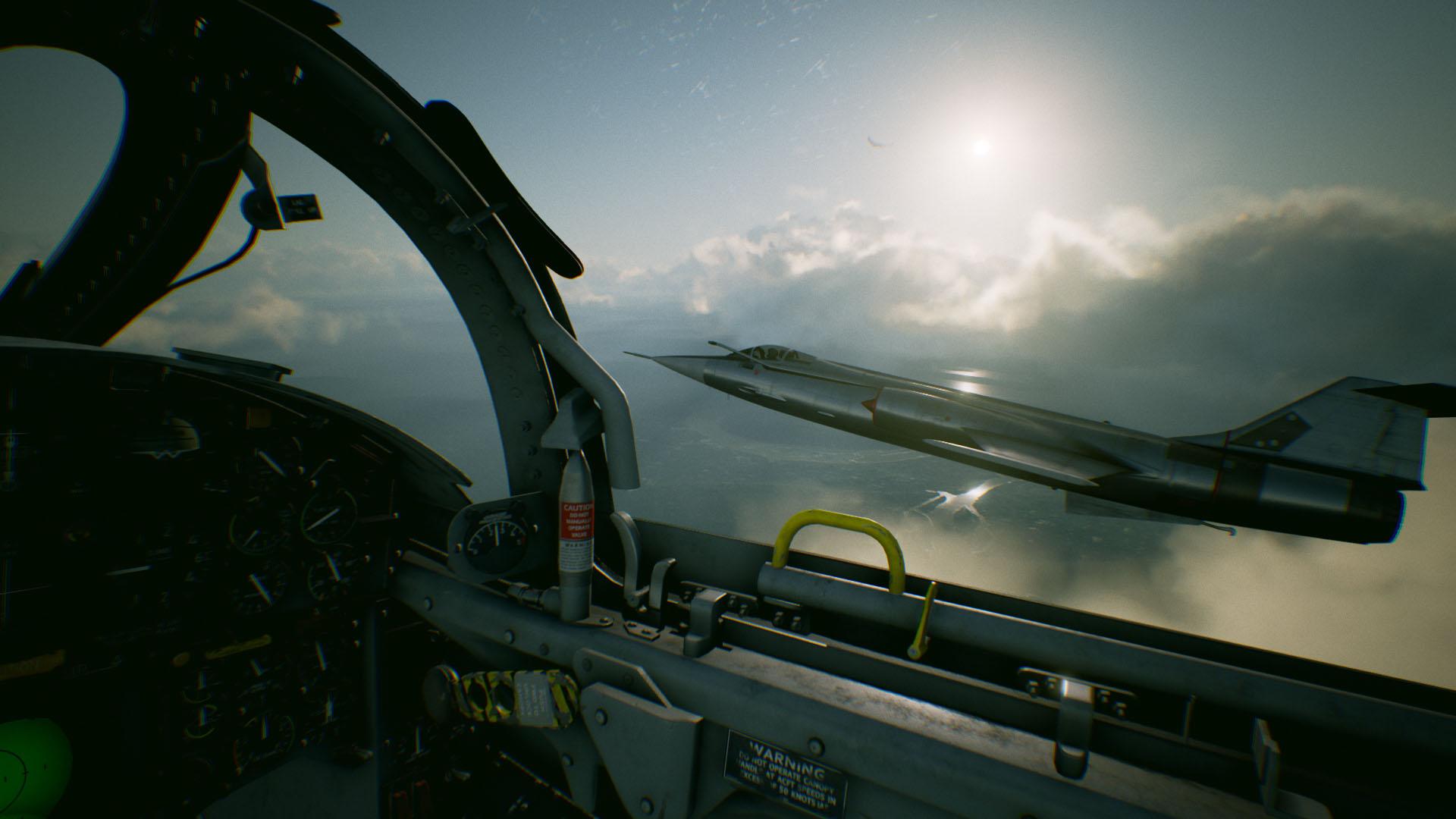 ace-combat-7-screenshot-21