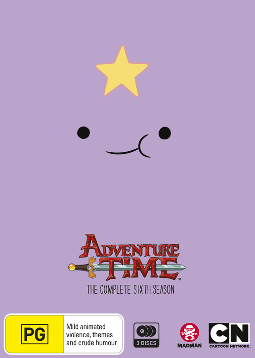 adventure-time-season-six-cover-art-01