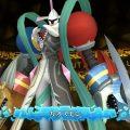 digimon-world-next-order-screenshot-31