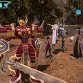 digimon-world-next-order-screenshot-41