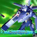 digimon-world-next-order-screenshot-43