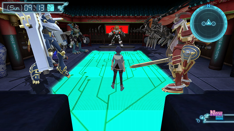digimon-world-next-order-screenshot-44