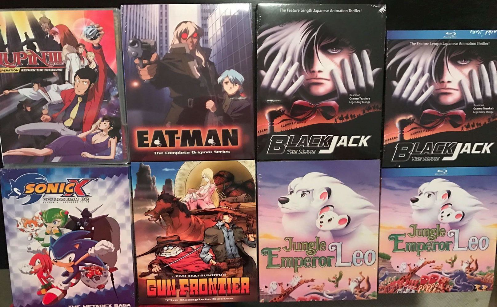 discotek-early-december-update
