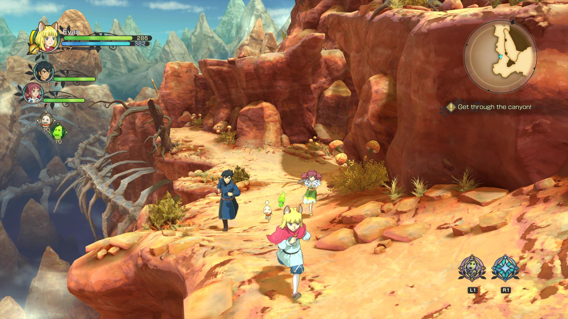 ni-no-kuni-ii-revenant-kingdom-screenshot-13