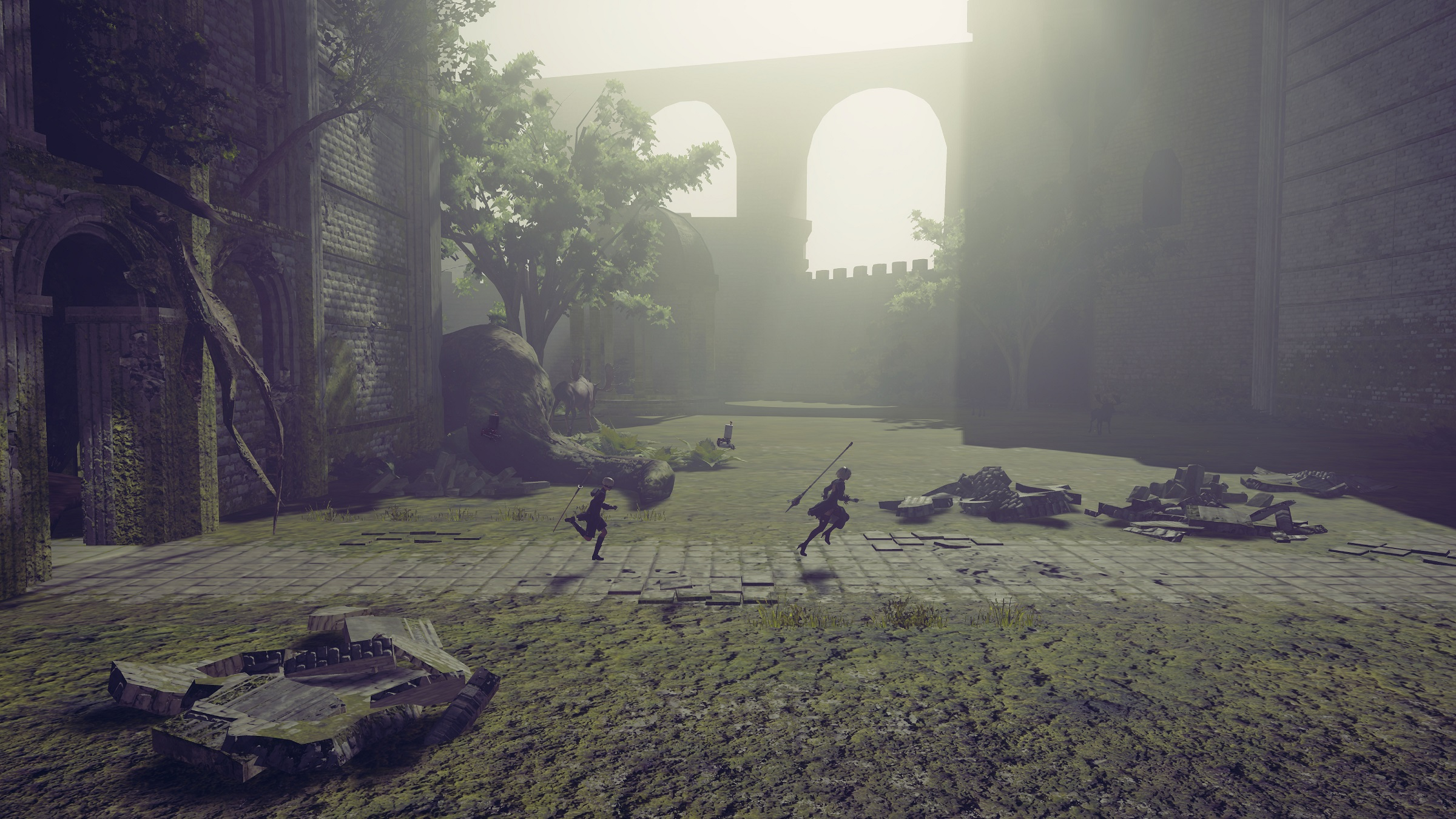 nier-automata-screenshot-110