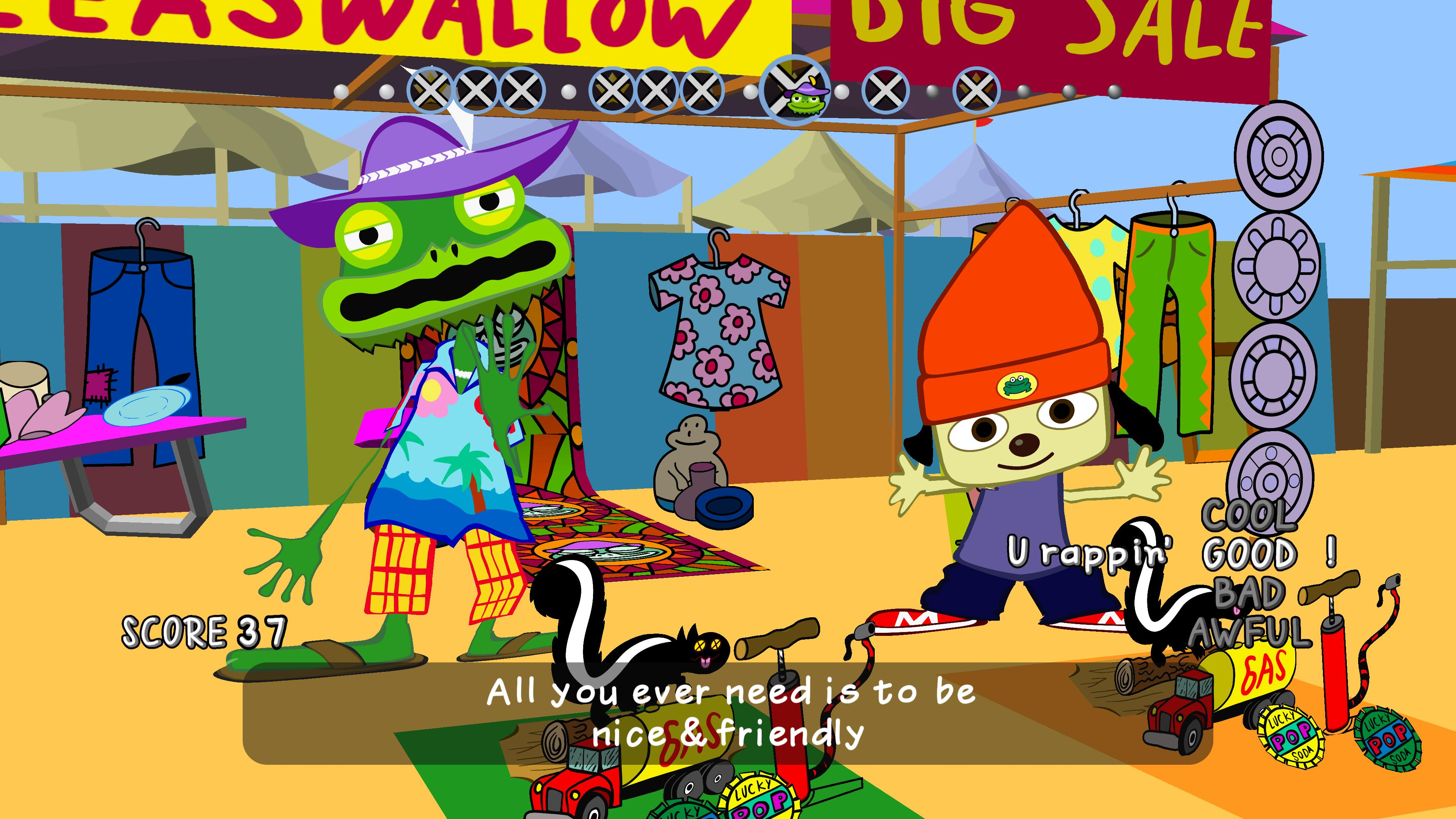 parappa-the-rapper-remastered-screenshot-2