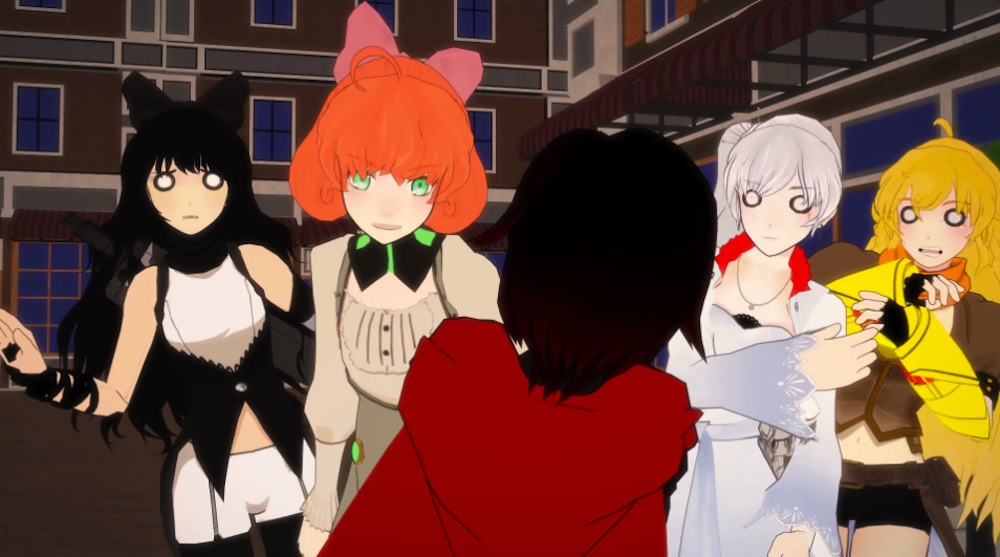 rwby-beacon-screenshot-02