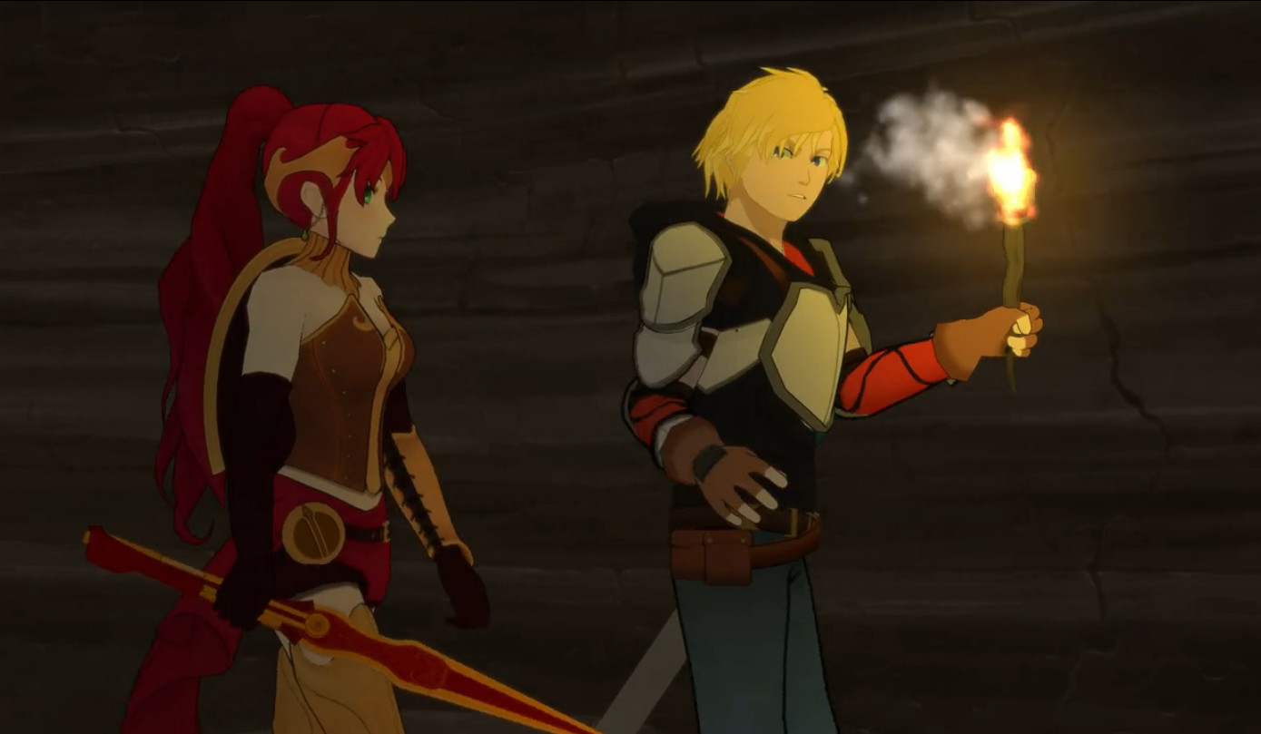 rwby-beacon-screenshot-03