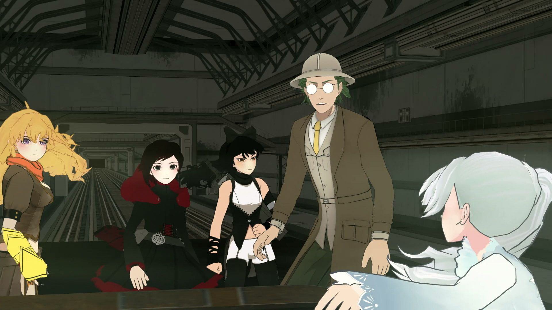 rwby-beacon-screenshot-05