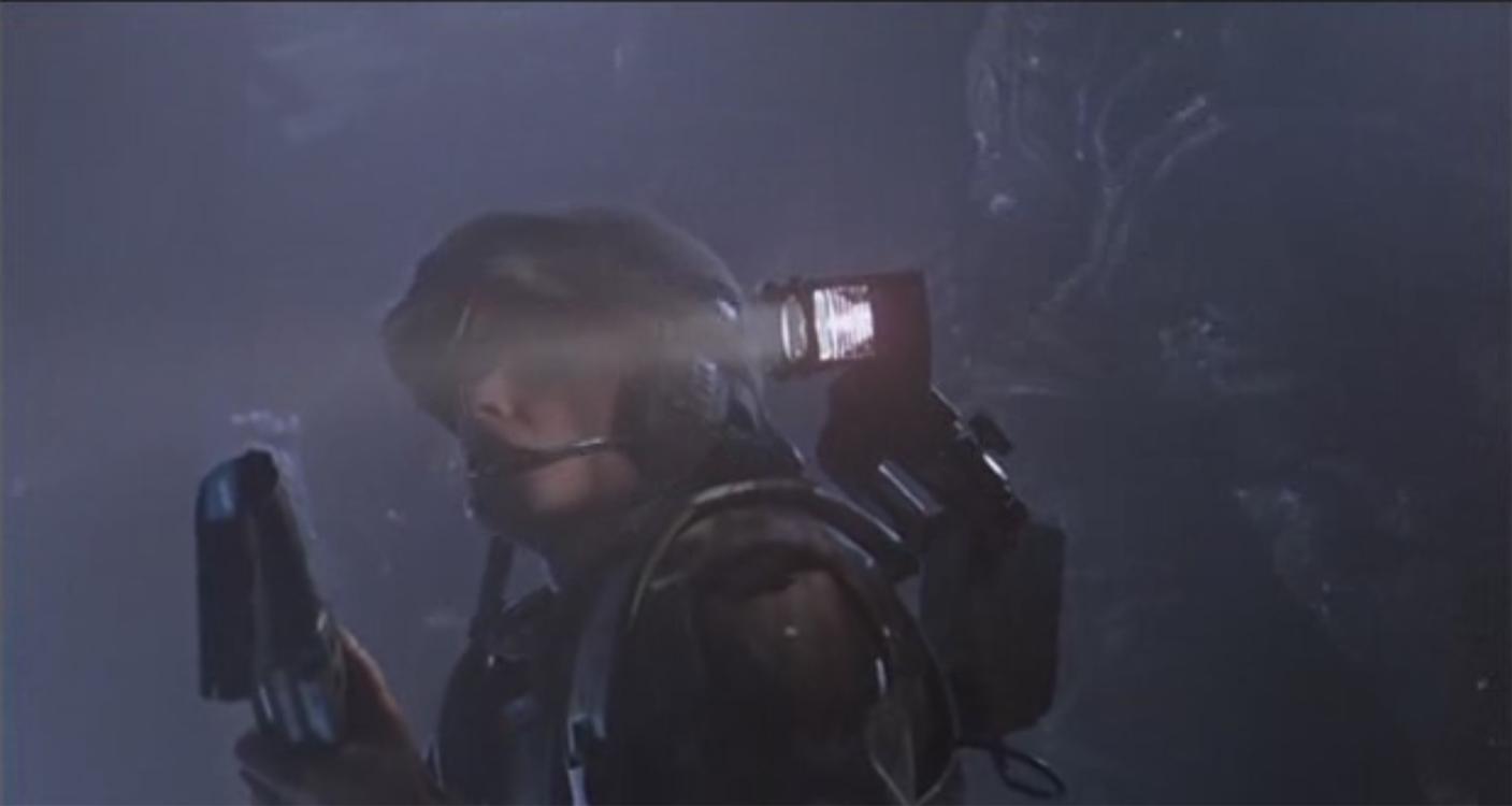 aliens-screenshot-02
