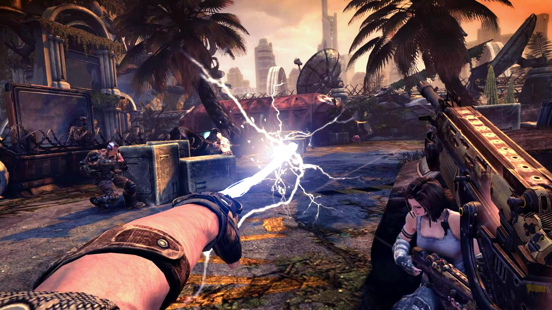 bulletstorm-full-clip-edition-screenshot-6