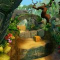 Crash Bandicoot Remaster Trilogy Named, Dated and Revealed