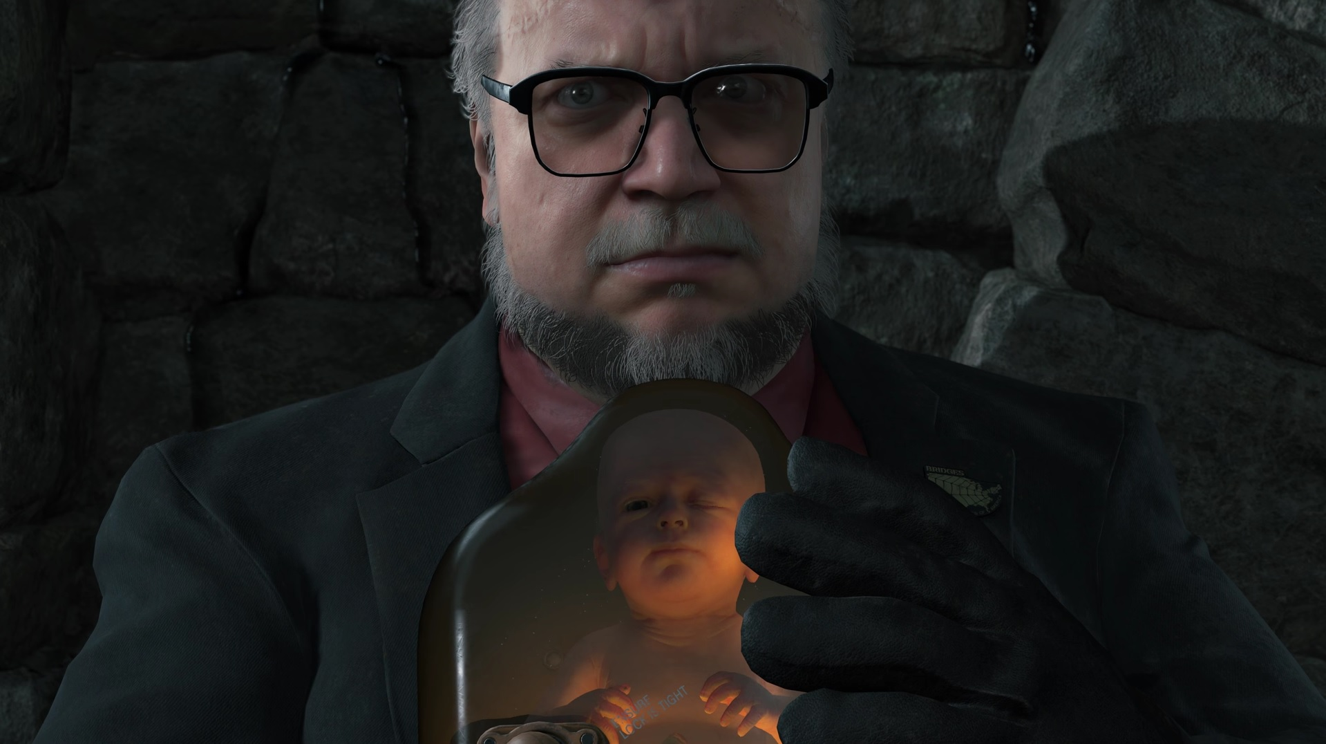 death-stranding-screenshot-004