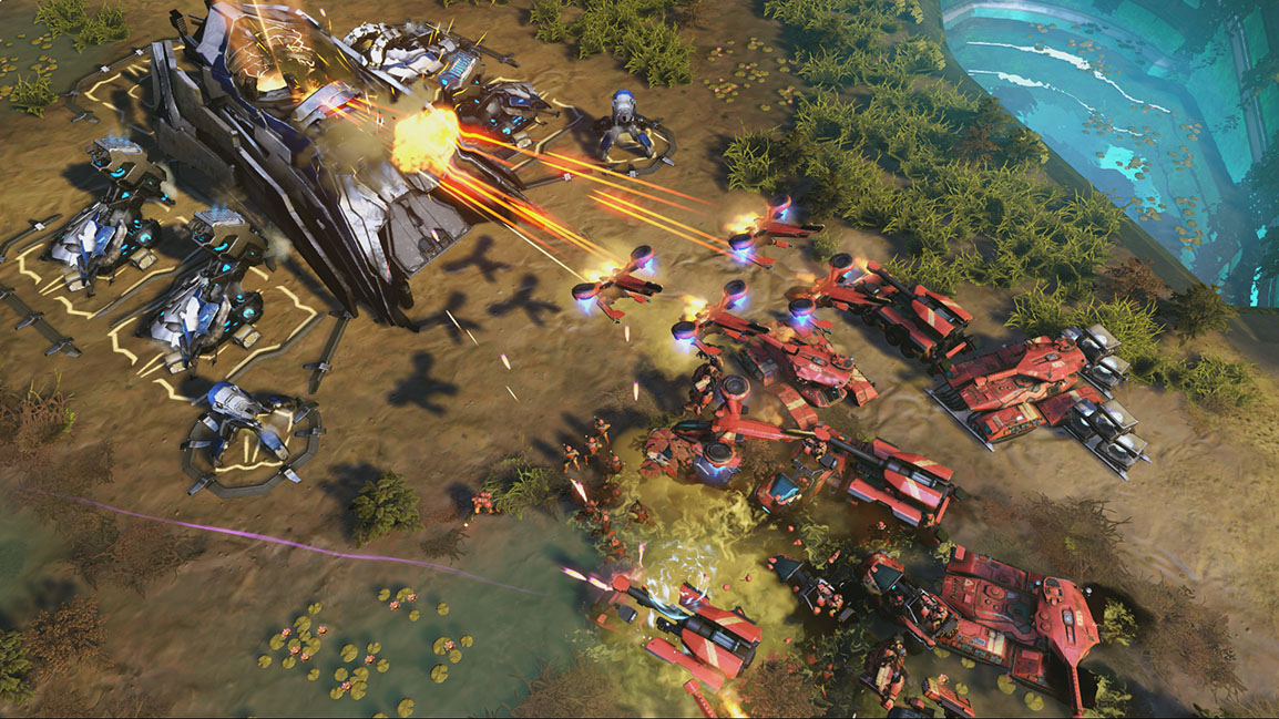 halo-wars-2-screenshot-002