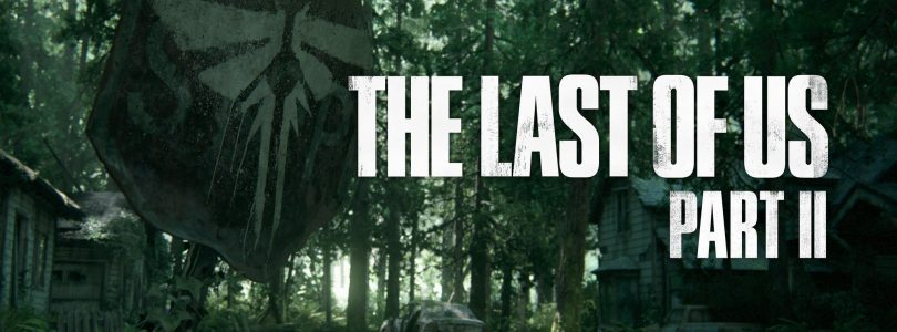The Last of Us 2 Confirmed at PSX 2016