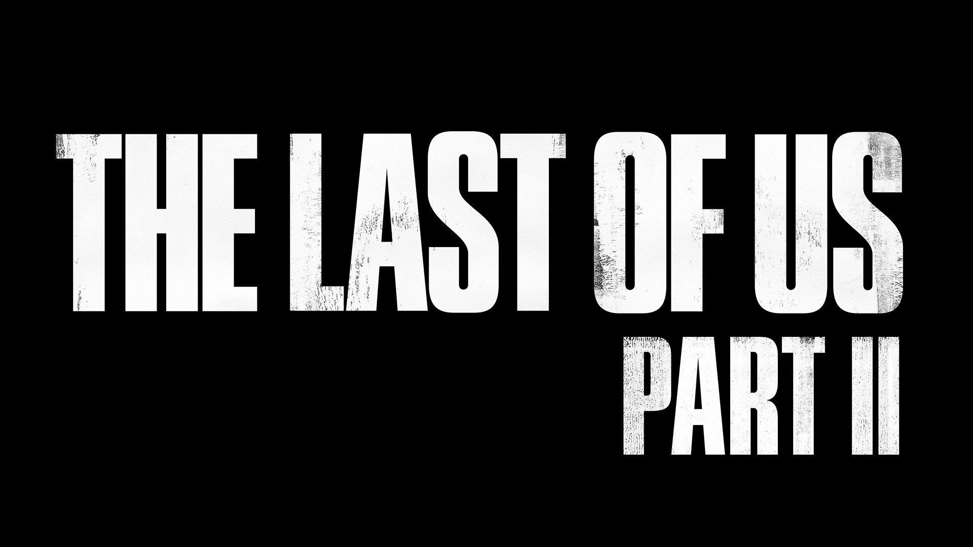 last-of-us-2-promo-03