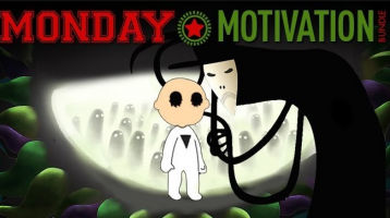 Indie Gala Monday Motivation #10 Now Available