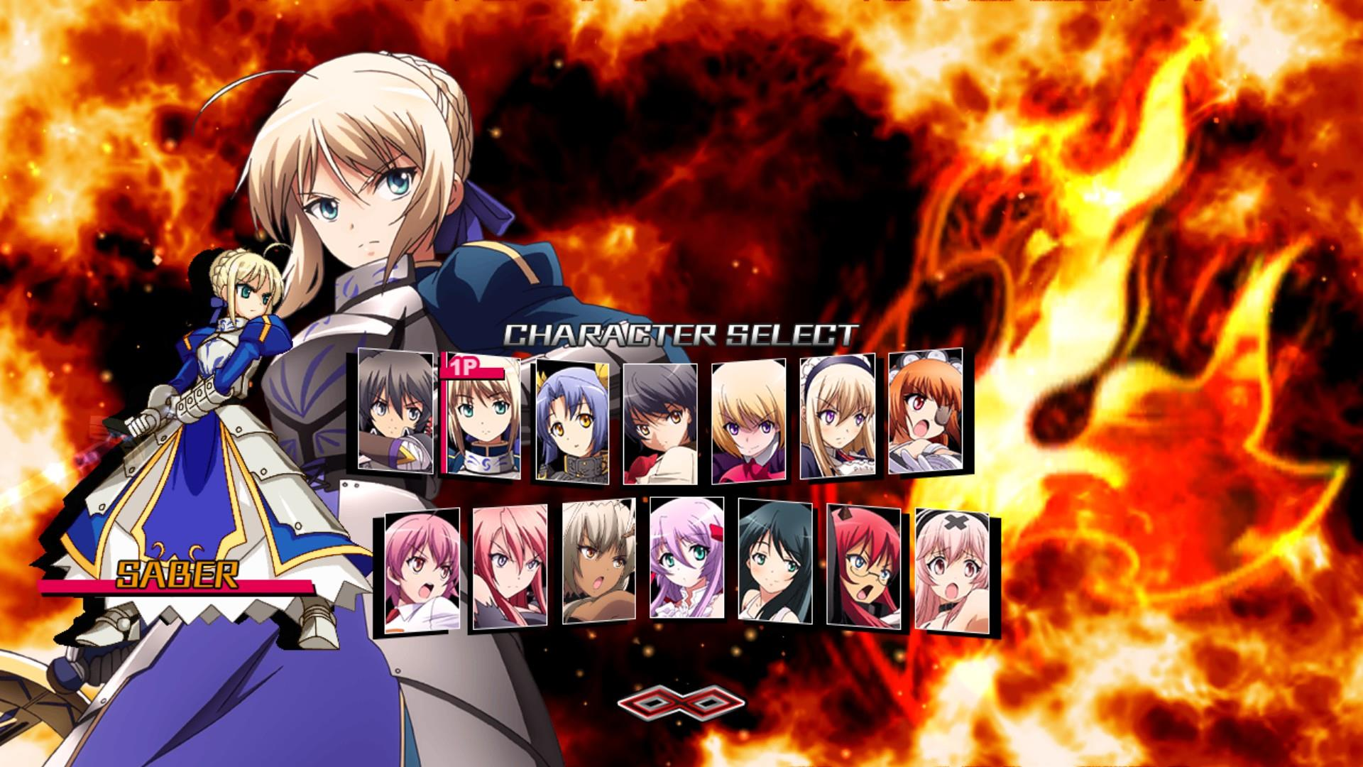 nitroplus-blasterz-heroines-infinite-duel-pc-screenshot-1