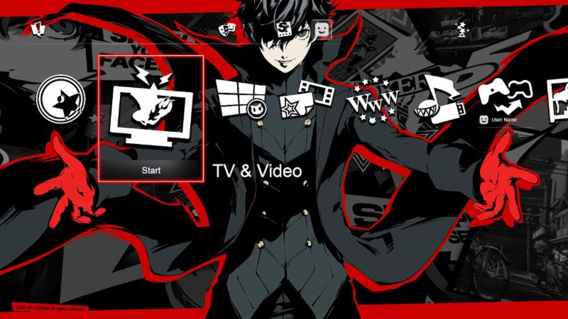 persona-5-theme-screenshot-001