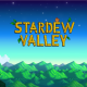Stardew Valley Arrives on Xbox One and PlayStation 4 on December 13
