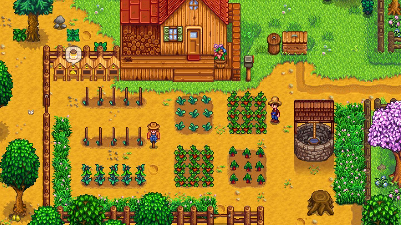stardew-valley-screenshot-005