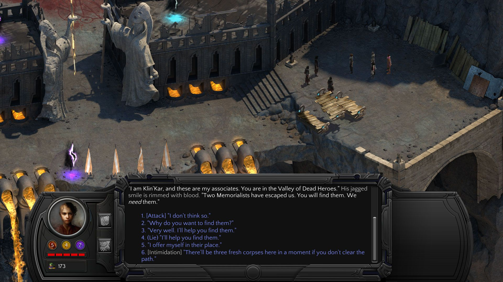 torment-tides-of-numenera-screenshot-01