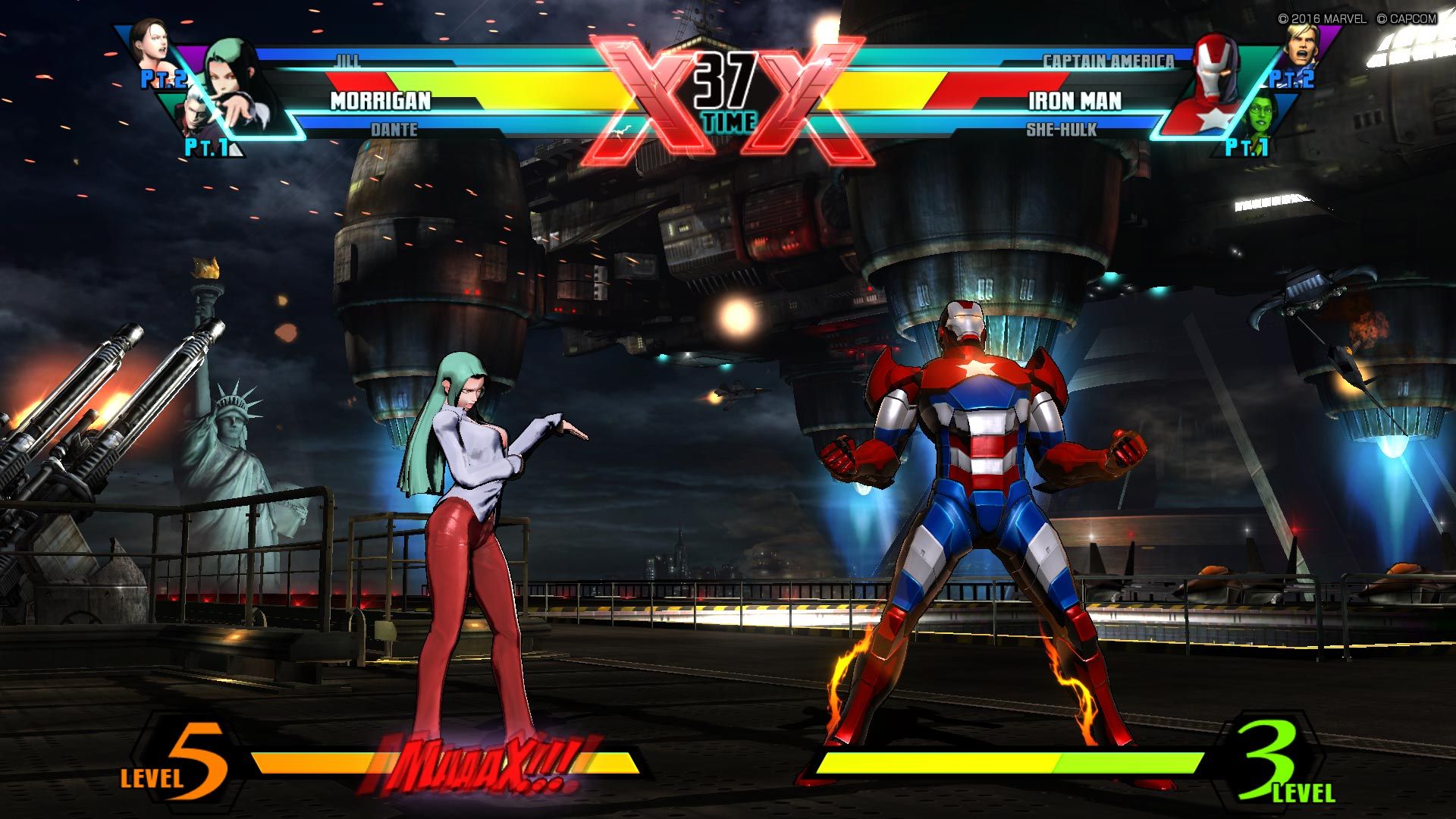 ultimate-marvel-vs-capcom-3-screenshot-002
