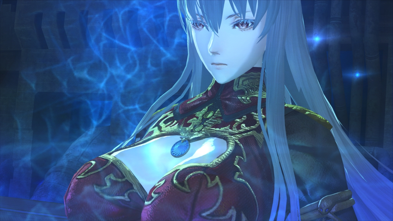 valkyria-azure-revolution-screenshot-028