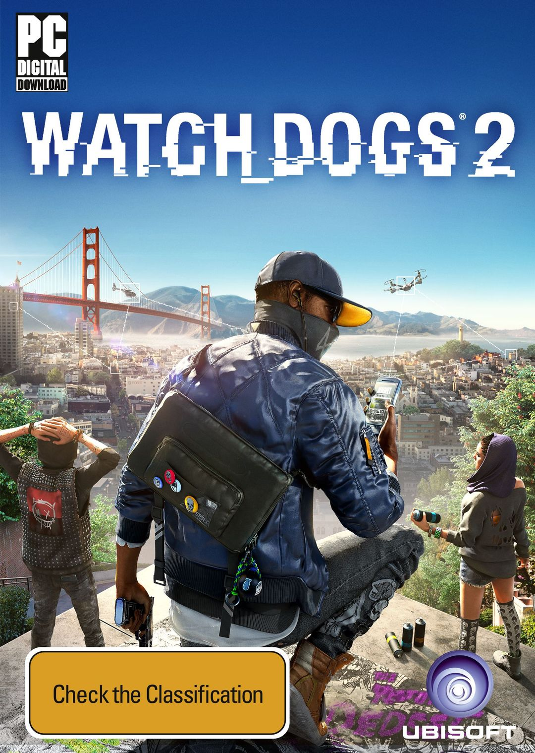 watch-dogs-2-box-art-01